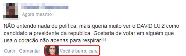 facebook buzzfeed (4)
