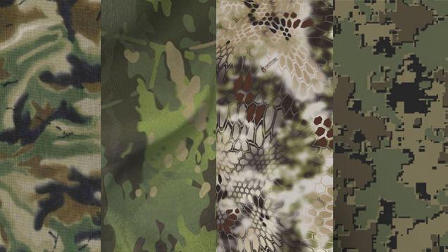 historia camuflagem (2)