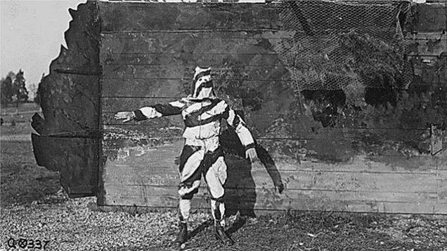 historia camuflagem (3)
