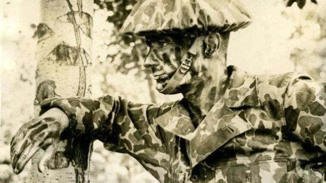 historia camuflagem (4)