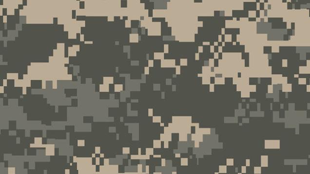 historia camuflagem (7)