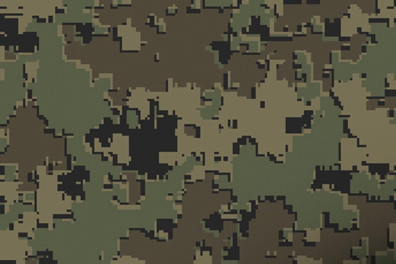 historia camuflagem (9)