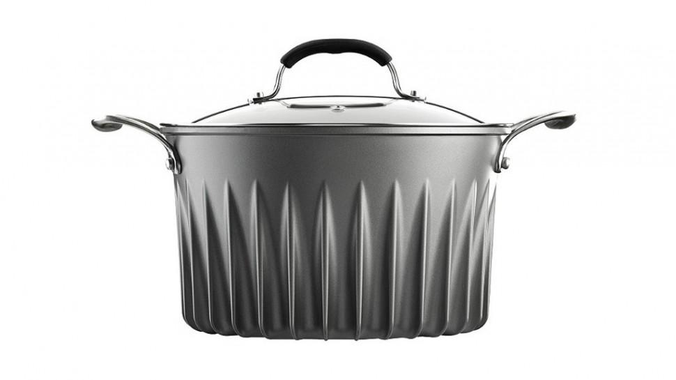 lakeland flare pan (2)