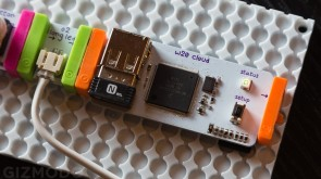 littlebits smart home (1)