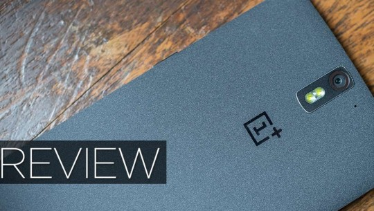 oneplus one review (1)