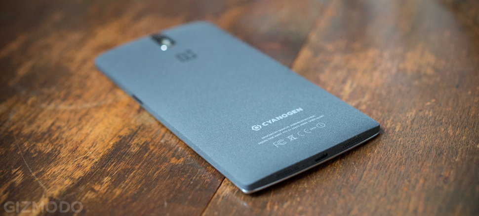oneplus one review (7)