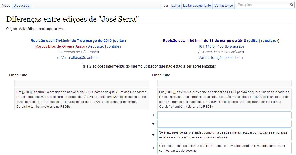 wikipedia jose serra