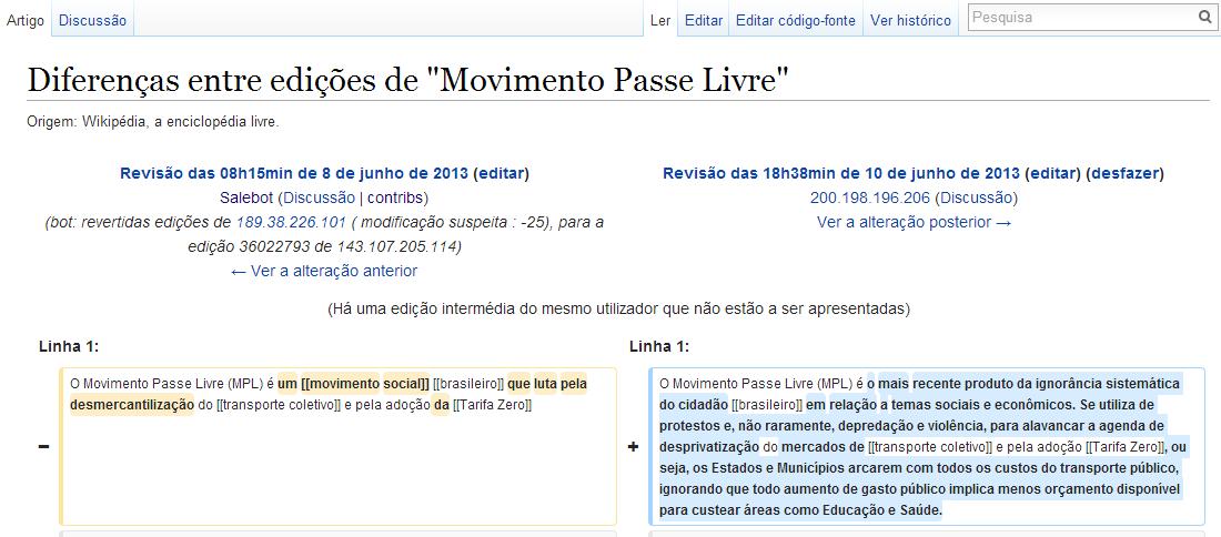 wikipedia mpl