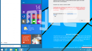 windows 9 myce (1)