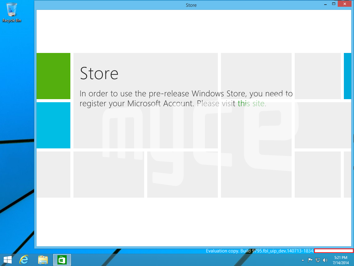 windows 9 myce (2)