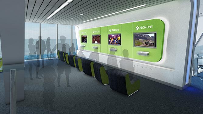 2014-08-24_10ThingsQuantum-Xbox
