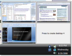 cc817881.desktops2(en-us,MSDN.10)