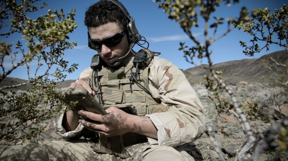 google ara army (2)