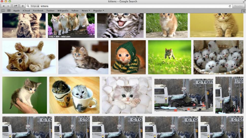 google images bug (4)