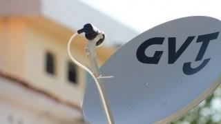 gvt antena