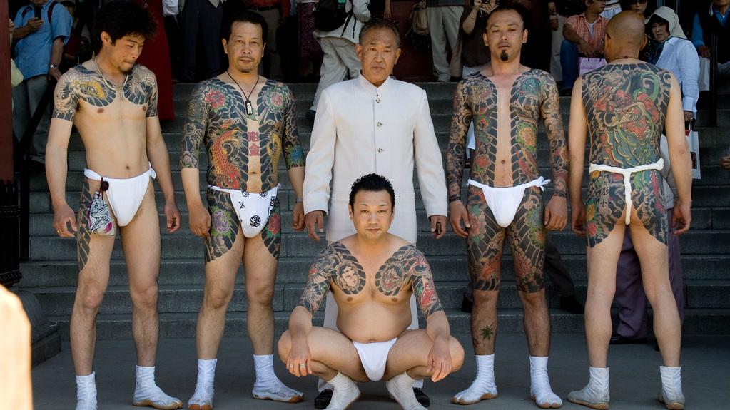 historia tatuagem (6)