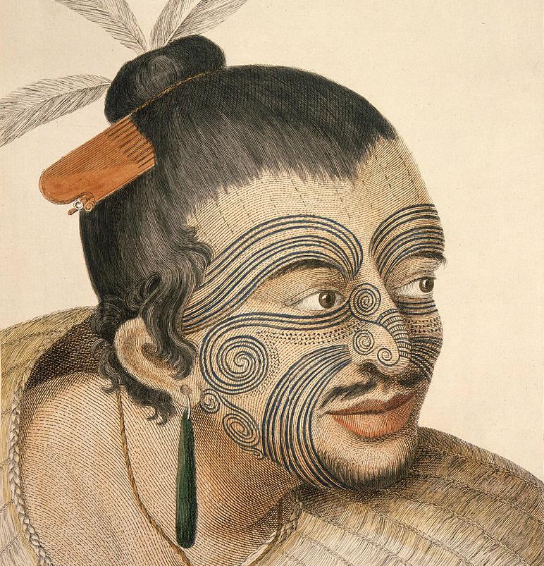 historia tatuagem (8)