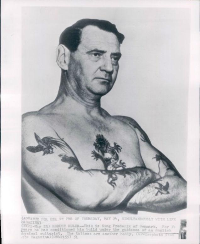 historia tatuagem (9)