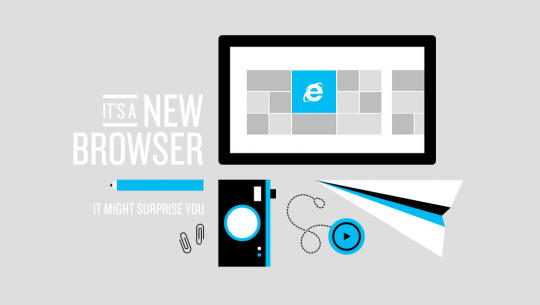internet explorer ie11