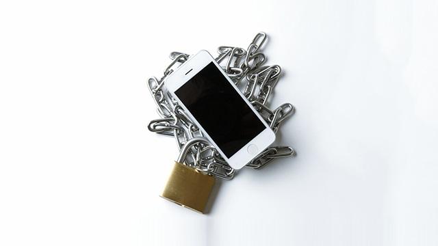 Para combater roubo a celular, polícia de SP vai facilitar bloqueio de IMEI