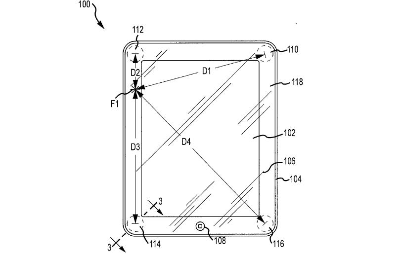 patentes bordas smartphones (1)