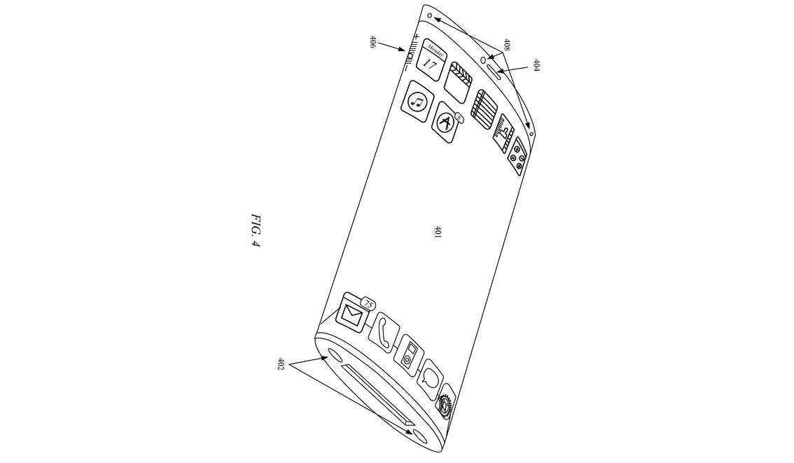 patentes bordas smartphones (2)