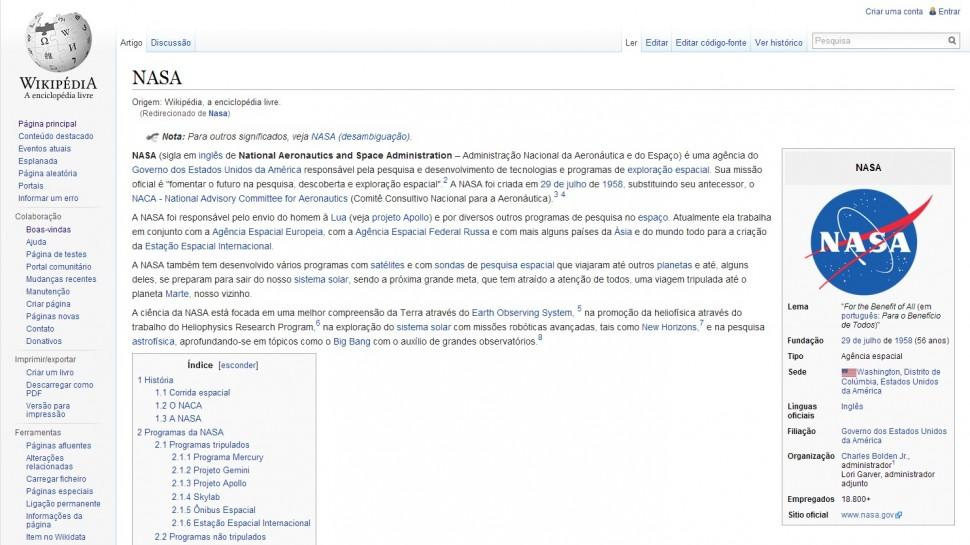 wikiwand wikipedia