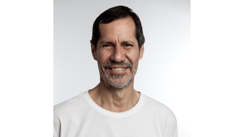 Eduardo Jorge.