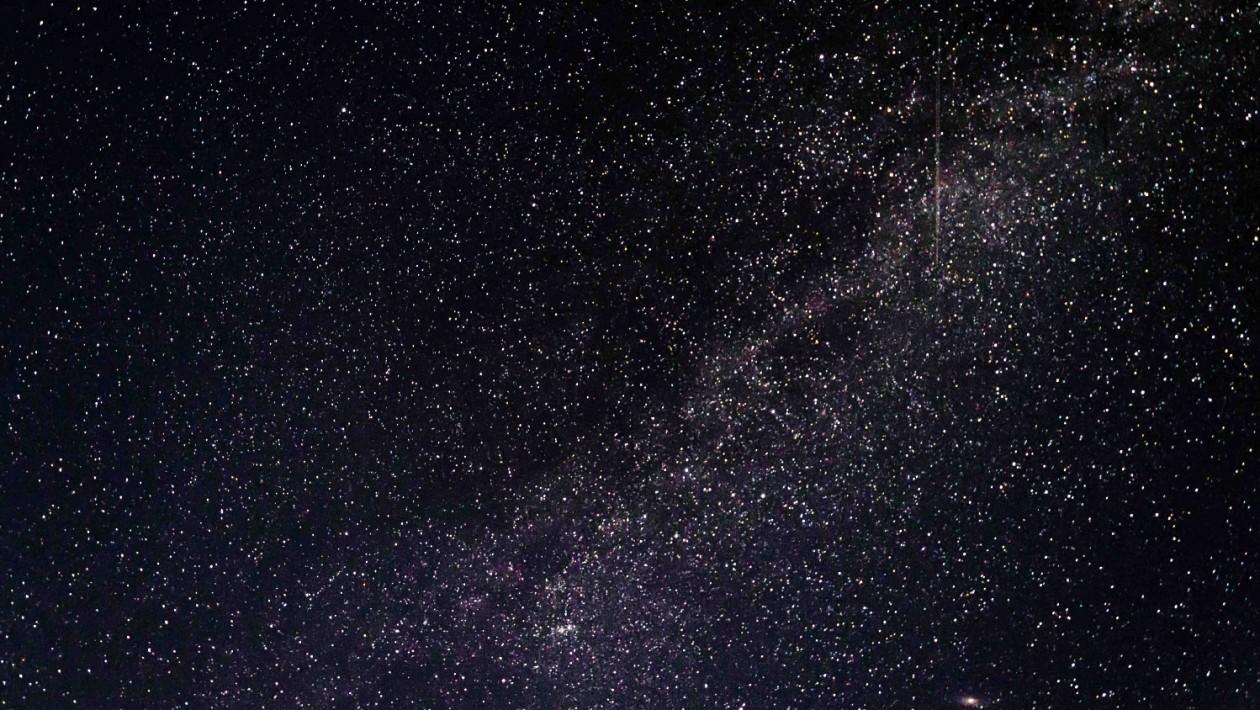 A probabilidade de estarmos sozinhos no Universo é mínima, segundo cientistas