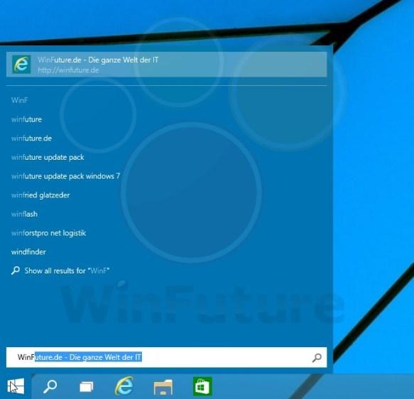 Windows-9-Preview-Build-9834-1410478353-0-6
