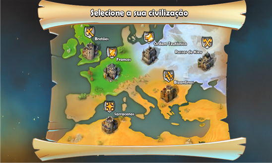 age of empires castle siege windows phone (1)