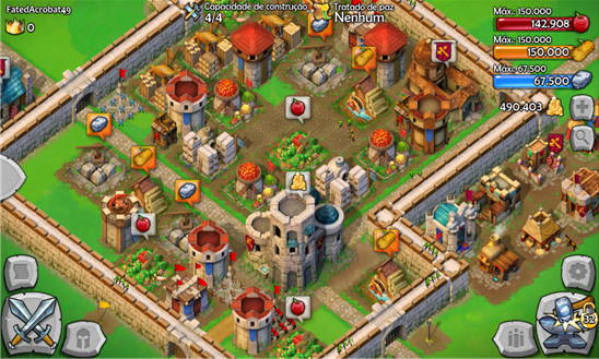 age of empires castle siege windows phone (2)