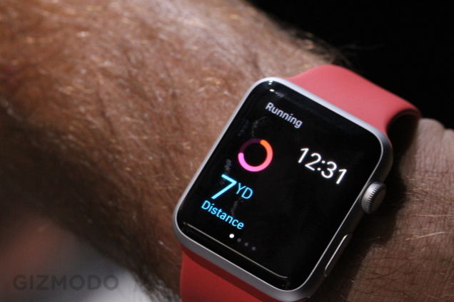 apple watch hands-on (2)