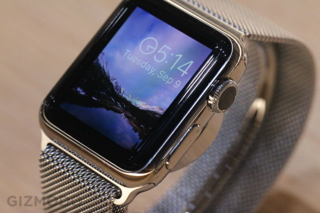 apple watch hands-on (3)