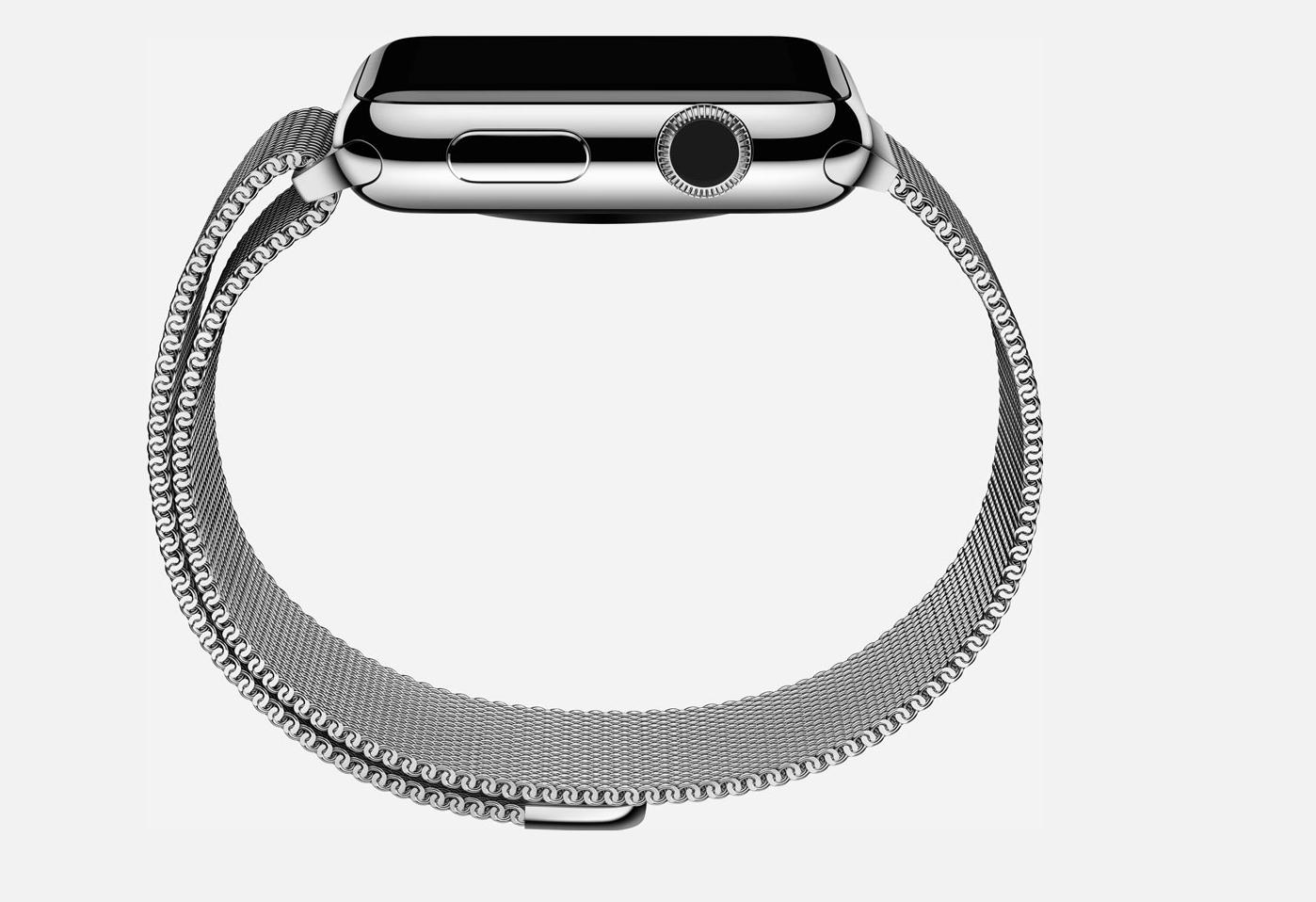 Eis a opinião de um especialista em relógios de pulso sobre o Apple Watch