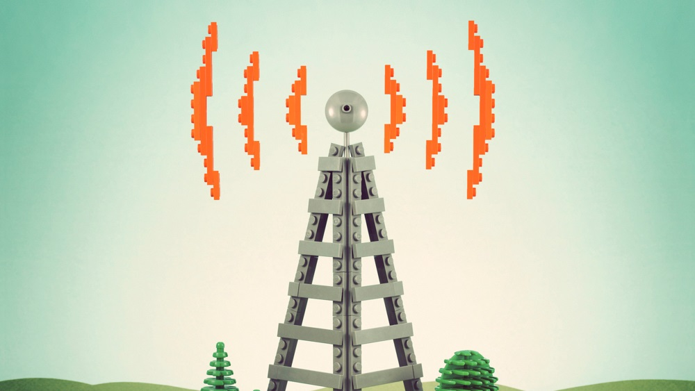 Como funciona o Wi-Fi Calling, que conecta você à sua operadora celular usando Wi-Fi
