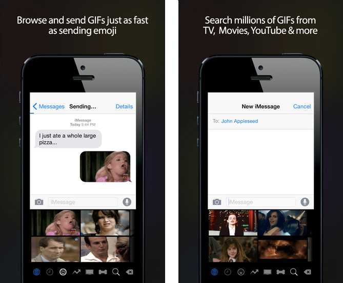 gif-keyboard-on-the-app-store-on-itunes-2014-09-23-13-40-31