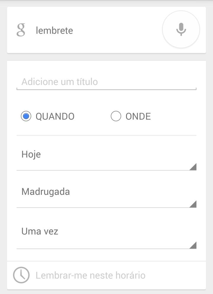 google-now1