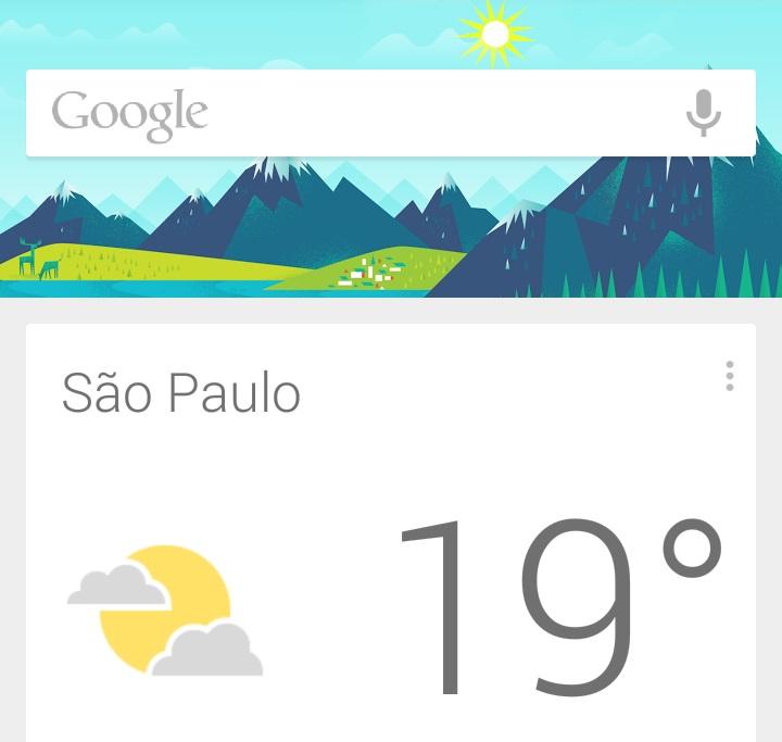 google-now3
