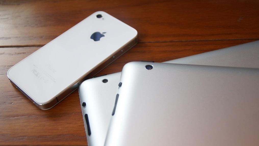 Você tem um iPhone 4S ou iPad 2? Melhor pensar duas vezes antes de instalar o iOS 8