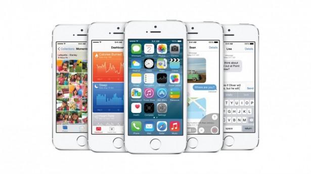 melhores apps ios 8
