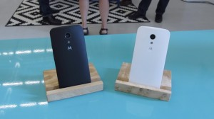 moto g hands-on (4)