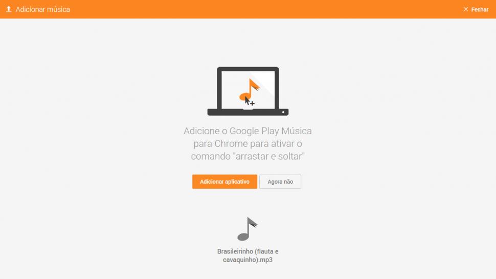 play musica 4