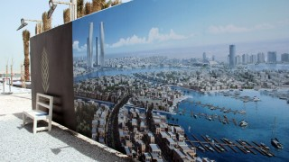 qatar cidade copa mundo (6)