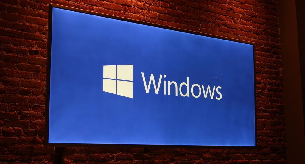 Resolva a falha no Windows que permite a hackers controlar seu PC remotamente