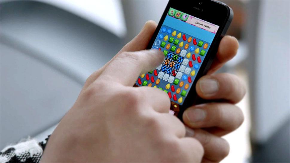 Doze das 32 empresas mobile mais valiosas são relacionadas a games