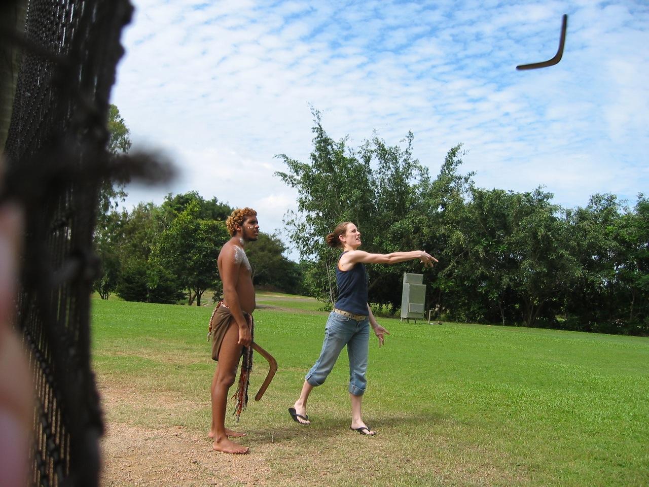 boomerang (3)