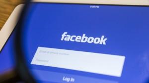 Facebook lança Lite, um aplicativo mais leve para países emergentes e conexões ruins