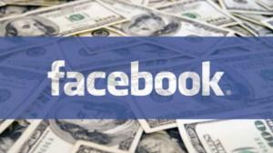 Facebook supera expectativas e tem crescimento de 49% na receita no quarto trimestre de 2014