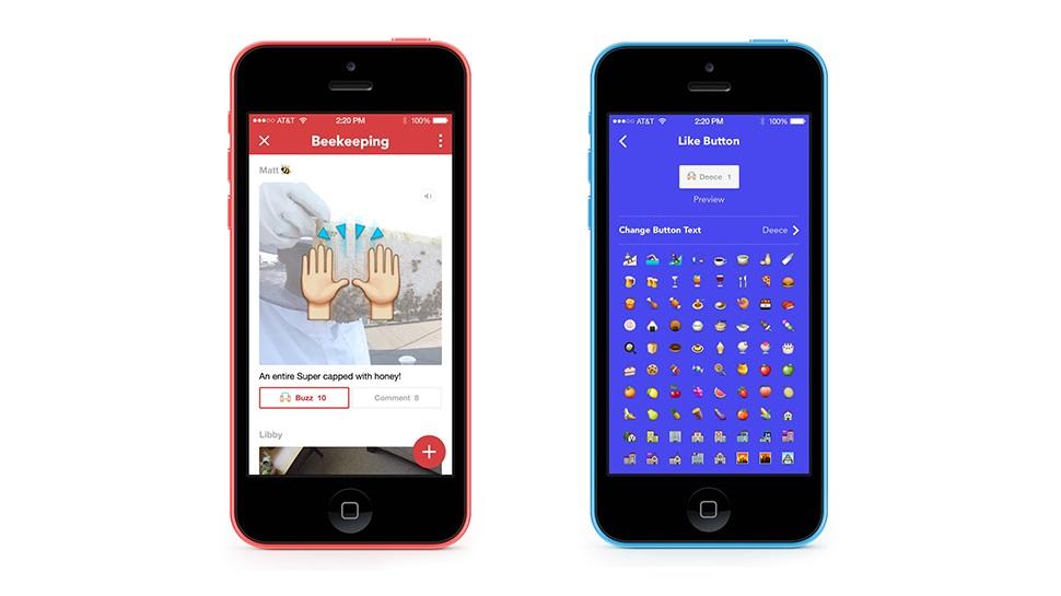 Novo app Rooms do Facebook leva pequenos fóruns de discussão ao seu smartphone